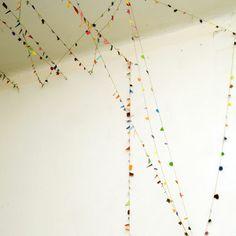 misako mimoko: crafts