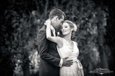 Wedding photography photo galleries from multi award winning photographer Anthony Turnham based in Christchurch, New Zealand Intimate Photography, Photography Photos, Couple Photography, Wedding Photography, Grooms, Brides, Photo Galleries, Wedding Photos, Poses
