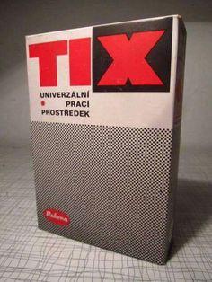 Socialism, Retro, Nasa, Childhood Memories, Bratislava, Czech Republic, Packaging, Sweet, History