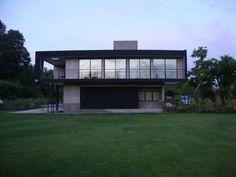 Fachadas: Casa R+E - Oda 2JG Diseño + Estudio #arquitectura