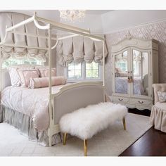 Get Inspired to find the Perfect Bedroom for Your Kid | Decoration Style | Girls Trends | Girls Bedroom | Get Inspired