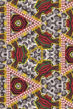 A Tribe Called Quest - Midnight Marauders Midnight Marauders, A Tribe Called Quest, Rock And Roll, The Cure, Hip Hop, Backgrounds, Kids Rugs, Colours, Quilts