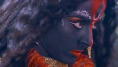 Jay Maa Kali, Symbols Of Strength, Beautiful Images, Posts, Messages