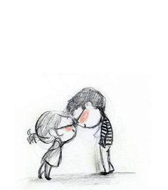 Cute things to draw for your boyfriend drawing for - Come sapere se un messaggio e stato letto ...