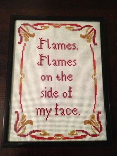 Hey, I found this really awesome Etsy listing at http://www.etsy.com/listing/175219648/pattern-instant-download-flames-flames