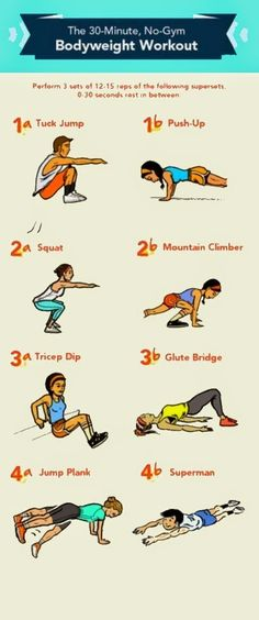 Types Of Push Ups For Women And Their Benefits Trusper - Www