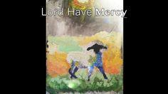 Lord Have Mercy / Teruwah {#HebrewMusic}