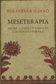 Read Meseterápia Online by Boldizsár Ildikó Home Learning, Help Teaching, Book Lists, Classroom Decor, Early Childhood, Good Books, Crafts For Kids, Preschool, Education