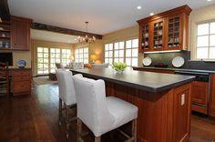 15 Sprucewood Lane, Westport, CT, Connecticut  06880, Hunt Club, Westport real estate, Westport home for sale, , http://www.raveis.com/mls/99135003/15sprucewoodlane_westport_ct