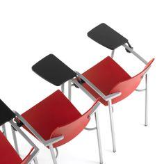 #Bio chairs, by ENEA.