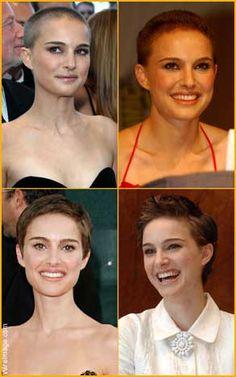http://www.nypost.com/r/nypost/blogs/popwrap/200811/Images/200811_Natalie-Portman-shaved-head.jpg