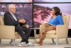 All new with & NBA legendary coach Phil Jackson starts at on Phil Jackson, Super Soul Sunday, Zen Master, When Things Go Wrong, Basketball Coach, Mental Strength, Oprah, Nba, Athlete