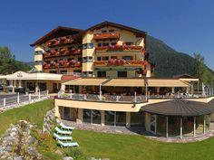 Hotel PFANDLER  in Pertisau am Achensee, Tirol
