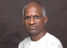 Police complaint against Illayaraja  http://www.tollywood.net/TopStories/MovieStory/7392/Police+complaint+against+illayaraja