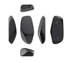 Lenovo N800 Stone mouse