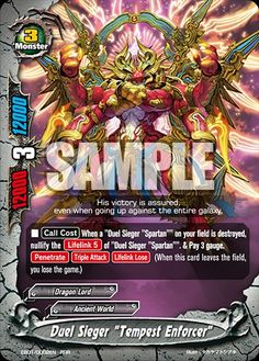martial arts dragon emperor tempest enforcer