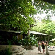 Milarepa Hotel, Costa Rica
