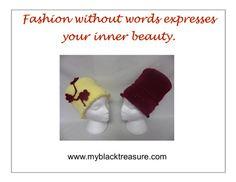 www.myblacktreasure.com