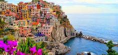 Image result for photos of amalfi coast