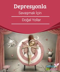 Depression, Diabetes, Health Care, Healthy, Books, Movies, Nature, Libros, Films