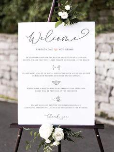 Wedding Venue Decorations, Wedding Themes, Wedding Signs, Wedding Cards, Wedding Invitations, Invites, Wedding Prep, Diy Wedding, Wedding Planning