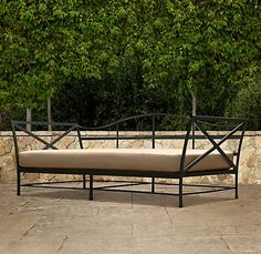 59 Best Daybed Ideas Images Daybed Diy Daybed Daybed