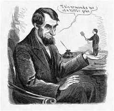 91 Best Political Cartoons Images On Pinterest History American