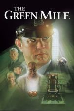 The Green Mile (1999) Top Movies, Great Movies, Movies To Watch, Movies Free, Streaming Vf, Streaming Movies, Miles Movie, John Coffey, Stephen King Novels