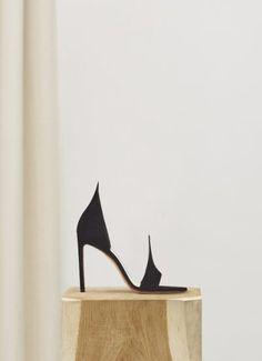 Brillenetui Black Cat von Sass /& Belle 16 x 6,5 x 3 cm