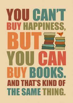 No puedes comprar...