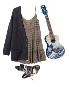 """Untitled #318"" by tater-titties ❤ liked on Polyvore featuring Rebecca Minkoff, Giada Forte and Converse"
