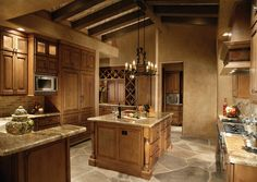 Scottsdale Residence_1