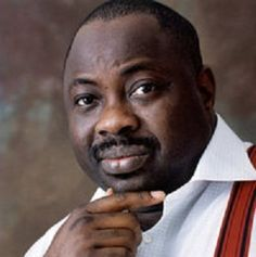 What Exactly are We Restructuring? – Dele Momodu.