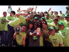 Support tennis like never before, par BNP Paribas | Banque BNP Paribas