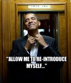 """""""This is a public service announcement""""....#obama #inaug2013"""