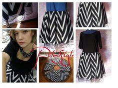 PalmaStyle skirt https://m.facebook.com/PalmaStyle-227575700628570/