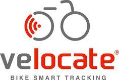 Gewinne einen unserer neuen GPS Tracker vc|one mit lebenslangem Trackingservice im Wert von über 500 EUR! Nur noch bis 30.04!