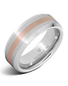 Serinium Wedidng Ring Http Trib Al Lbwesgu