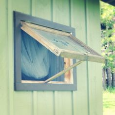 how to build an outhouse instructions