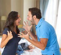 Quando l'abuso è verbale: il peso psicologico delle parole | Rolandociofis' Blog