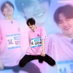 Produce X memes 🤪👍🏻 K Meme, Kpop Memes, Produce 101, Meme Faces, Funny Faces, K Pop, Good Comebacks, Wattpad, Derp