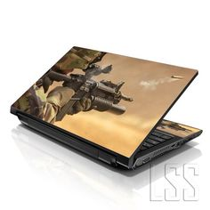28 Best Laptop Skins Images On Pinterest Laptop Skin Mac Laptop