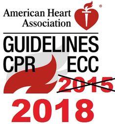 EMS SOLUTIONS INTERNATIONAL marca registrada: RCP 2017: Actualización 2017 en Resucitación Cardi... American Heart Association, Ems, Cardio, Spaces, Tips, Emergency Medicine, Cardio Workouts