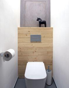 Vysoká matematika obrazek_9 Toilet, Bathroom, Washroom, Flush Toilet, Full Bath, Toilets, Bath, Bathrooms, Toilet Room