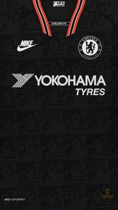 Chelsea Nike, Fc Chelsea, Chelsea Football, Football Uniforms, Nike Football, Football Shirts, College Football, Chelsea Wallpapers, Chelsea Fc Wallpaper