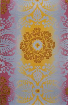 Empire ca. Empire, Tapestry, Wallpapers, Home Decor, Pictures, Tapestries, Wallpaper, Interior Design, Home Interiors