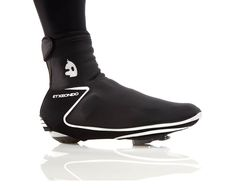 overshoe - Google Search