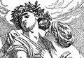 Orpheus (オルフェウス): 自動作曲システム - open.php
