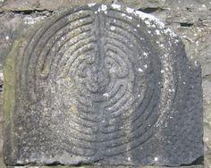 Floor of Bridgetown House, Castletownroche