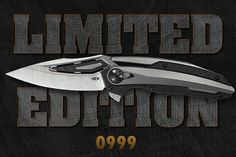 Who else scored one of these awesome @ztknives #0999 this morning? #JesseTischauser #ZT #zeroToleranceKnives #GoBold #OverBuilt #IGGunslingers #EDC #blade #bladefreaks #knifefanatics #knifecommunity #knifefanatic #knifefamily #knivesofig #knivesofinsta #bestknivesofig #knifenut #knifeporn #knivesdaily #knifestagram #knifeart #knifepics #knives #knife #kniver #mostlyknives #knifethursday #allknivesdaily
